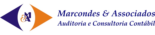 Auditoria e Consultoria Contábil - Marcondes & Associados